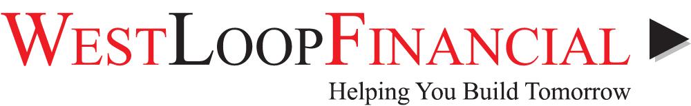 West Loop Financial LLC